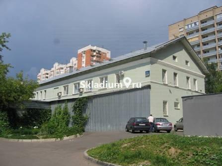 фасовщица вакансии в катуаре дмитровского района домов, дач, коттеджей